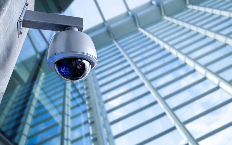 installer une alarme anti-intrusion