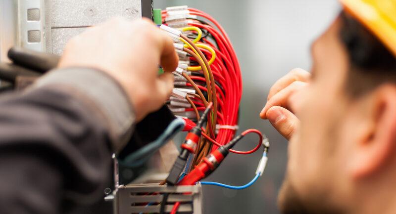 rénovation-éléctrique